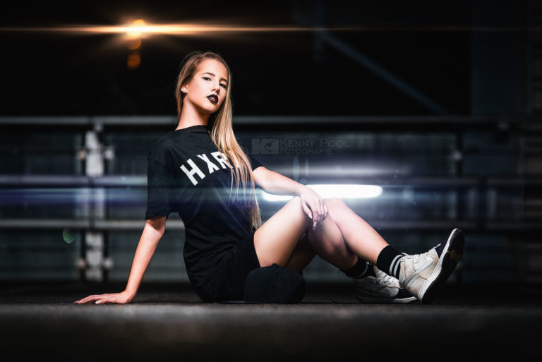 HXRNY_Fashion_Hof_Fotoshooting_Fotograf-Hof