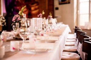 Hochzeit_Schmiede-zum-Saustall_Wernesgrün_Fotograf_Kenny