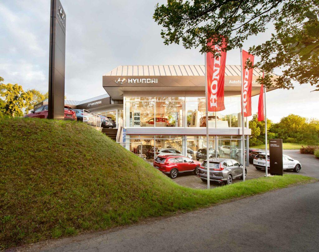 Autohaus, Architekturfotografie, Bayern, Immobilienfotografie Bayernmmobilien, Architekturfotografie, Immobilienfotografie Sachsen, Architekturfotografie Sachsen, Fotograf Plauen_x_013-2
