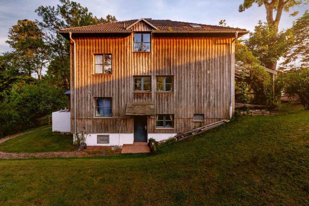 Immobilien, Architekturfotografie, Immobilienfotografie Sachsen, Architekturfotografie Sachsen, Fotograf Plauen_0001